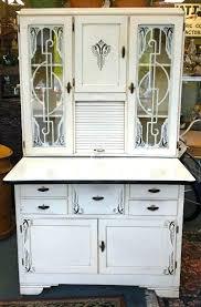 art deco cabinet hardware art deco kitchen cabinet best art kitchen ideas on art home art