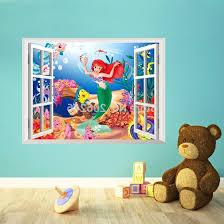 bedroom decor shopping interior design