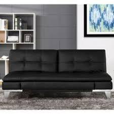Target Sofa Bed by Target Emily Futon Roselawnlutheran