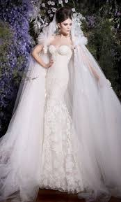 wedding dresses 2011 collection 18 best collection 2011 collection bridal images on