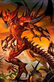 devil hunter yohko transcendent demon physiology superpower wiki fandom powered