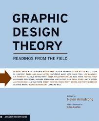 home design books 2016 30 design books you to read in 2016 design