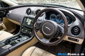 2015 mercedes s class price 2015 jaguar xj vs mercedes s class shootout