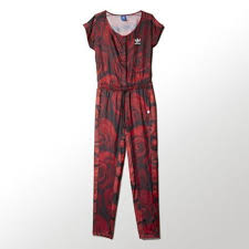 adidas one jumpsuit adidas s clash all in one jumpsuit size small ac2113 ebay