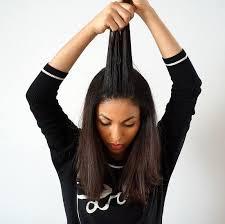 small hair top 5 hair straightening tips flatironpro