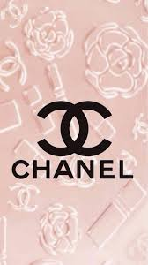 cool wallpapers girly chanel iphone wallpapers hd page 3 of 3 wallpaper wiki