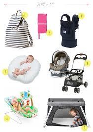baby essentials baby essentials the year