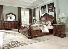 marble top dresser bedroom set charming marble top dresser bedroom set ideas including eastlake and