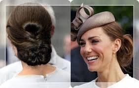 Elegante Hochsteckfrisurenen Selber Machen by Elegante Hochsteckfrisuren Trend Kurze Frisuren