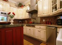 Kitchen Cabinets In Ri by Cabinet Top Kitchen Cabinets Satisfying Upper Kitchen