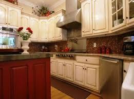 cabinet top kitchen cabinets satisfying upper kitchen
