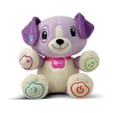 amazon com leapfrog my pal violet toys u0026 games