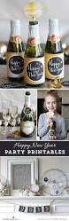 best 20 new year gifts ideas on pinterest u2014no signup required