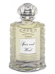 spice and wood creed perfume a fragrance for and 2010