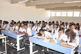 high school web design class web design development colleges in india htcus