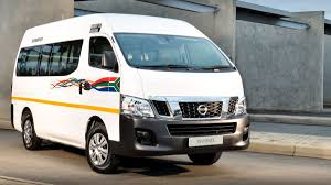 nissan impendulo features nissan south africa