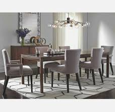 fresh rooms to go dining table sets home design great best to