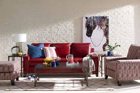 Shop Great Deals On Sofas Chairs And More At LaZBoys Annual - Save my sofa