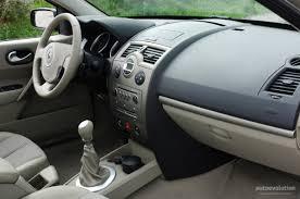 renault megane 2013 interior renault megane 5 doors specs 2006 2007 2008 autoevolution