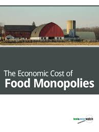 download 52489667 food cost manual docshare tips