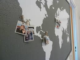 les 25 meilleures idà es de la catà gorie map monde sur pinterest