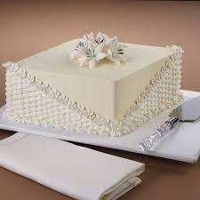 Classic Cake Decorations Wilton Cake Decorating Home Facebook