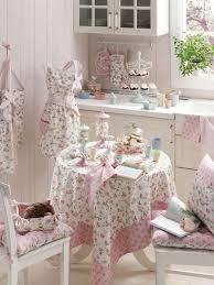 pink kitchen ideas astonishing home u uwind wing mutfak tekstili englishhome