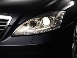 mercedes headlights mercedes benz headlights mgk motors wholesale trader in sector