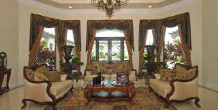 elegant home interior design pictures living room beautiful elegant living room curtain ideas