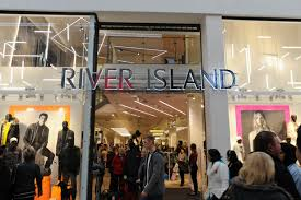 is everything cheaper on amazon for black friday what river island black friday 2017 deals to expect and how to