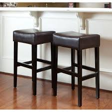 953 designer bar stool kitchen chair gas lift chairs stools