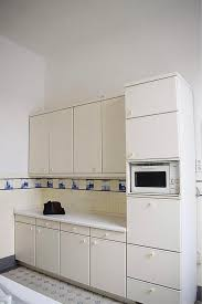 painting kitchen cabinets mississauga quality painting cabinet refinishing