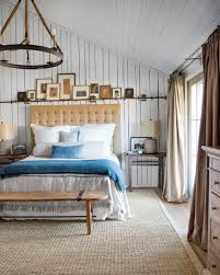 Country Bedroom Ideas Adorable Country Bedroom Ideas 101 Bedroom Decorating Ideas In 20