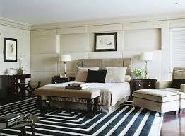 Master Bedroom Carpet Master Bedroom Carpet Ideas Home Design Ideas