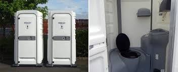 wedding porta potty products schulz clearwater