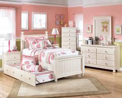 Bedroom Furniture For Boys Bedroom Kids Rooms Image Of Kids Bedroom Sets For Boys Juvenile