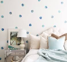 Watercolor Wallpaper For Walls by 12 Nursery Trends For 2017 Project Nursery