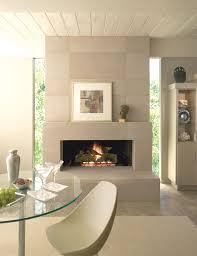 venezia fireplace home venezia fireplace
