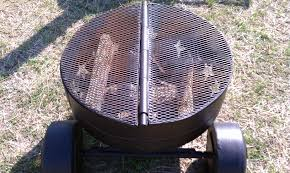austin austin texas backyard grills backyard smokers barbecue
