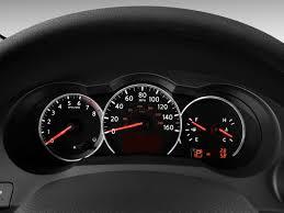 nissan altima fuel type image 2012 nissan altima 4 door sedan i4 cvt 2 5 s instrument
