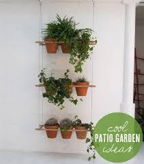 81 best little garden images on pinterest gardening vertical