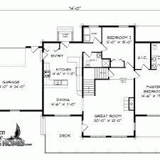 log home floor plans with basement 35 floor plans for log homes 1 log home plans ranch log home