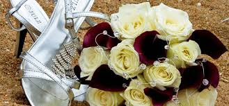 wedding flowers johannesburg the ultimate wedding flower guide inmotion flowers
