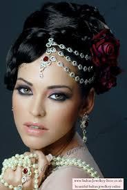 best 25 bridal hair jewellery ideas on bridal hair in