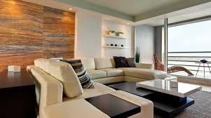living room unforeseen small living room design ideas