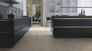 vinylboden für küche bodenbeläge für die küche