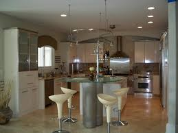 Interior Home Painters 100 Painting Your House Lakewood Painters Home Painting