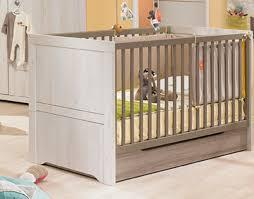 chambre bebe galipette lit bébé transformable de 0 à 5 ans louise de galipette