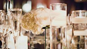 wedding planning wedding planning specialists four seasons new york downtown