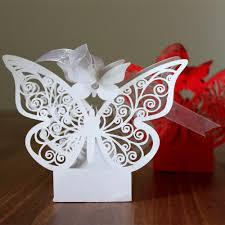 wedding cake gift boxes wedding cake boxes wedding corners